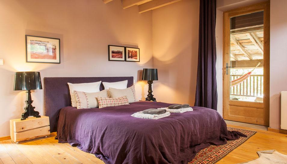 guest house drome rhone-alpes